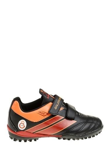 Futbol Halı Saha Ayakkabısı-Galatasaray
